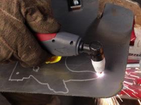 Best Cheap Plasma cutter