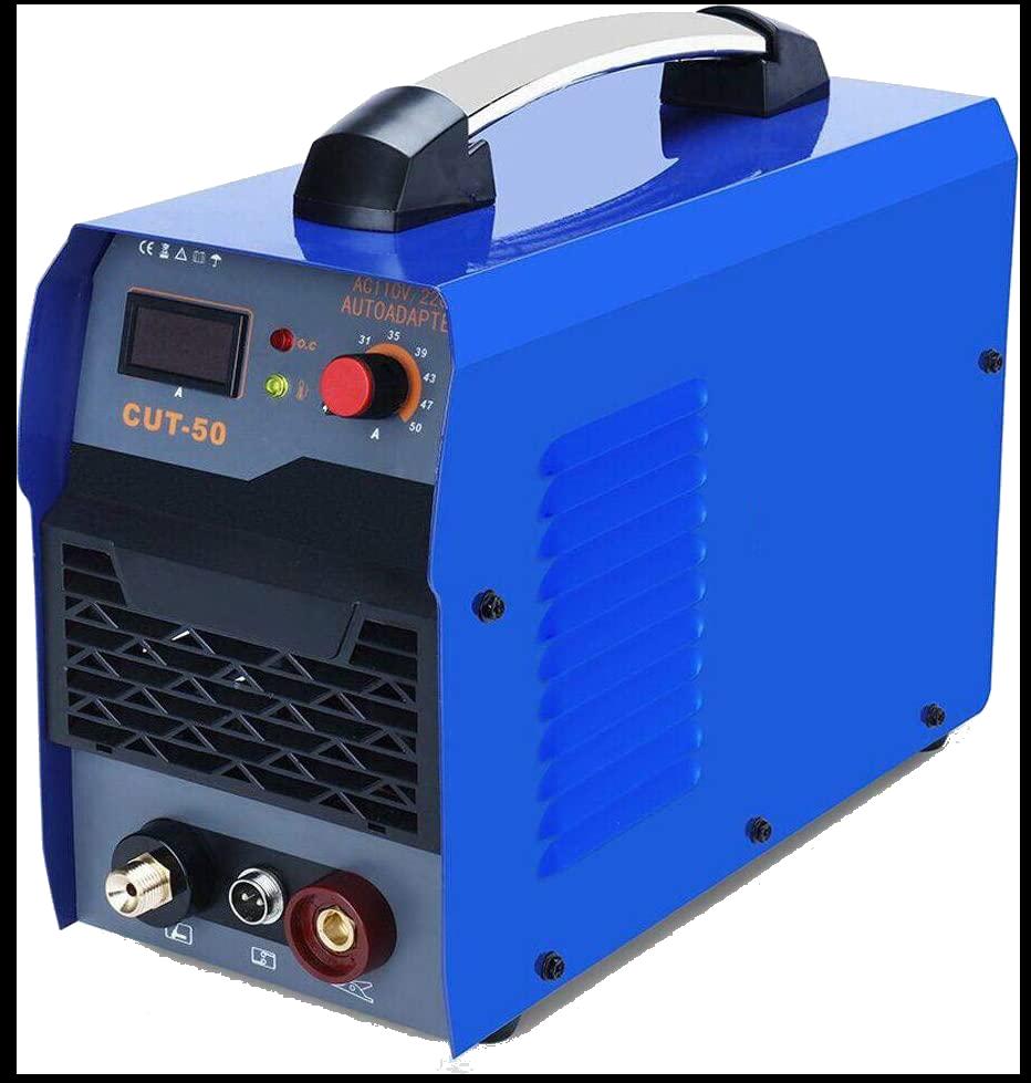 SUNGOLDPOWER 50A Plasma cutter