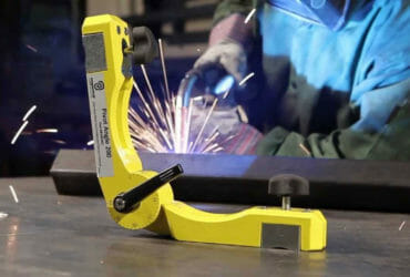 Best Welding Tools
