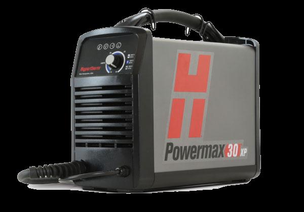 Hypertherm 088079 Powermax30 XP