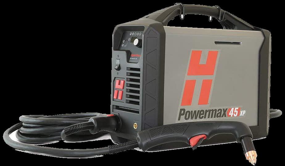 Hypertherm Powermax45 XP
