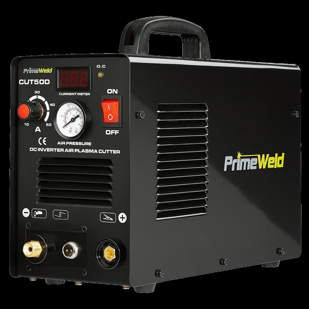 PrimeWeld 50A
